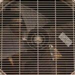 Costes de aire acondicionado: los mejores consejos para una compra de bajo costo