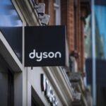 Top 5 mejores Aires acondicionados Dyson